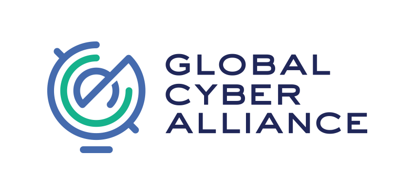 Small business Archives - GCA | Global Cyber Alliance